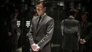 Tom-Hiddleston-High-Rise.jpg