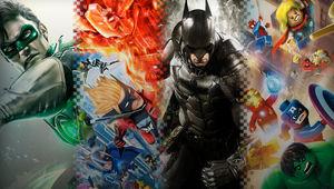 Top10SuperheroGamesNow_hero_1920x1200_copy.jpg