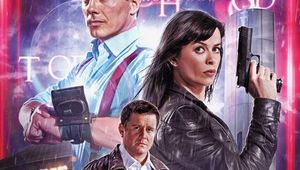 Torchwood_001_Cover_B_0.jpg
