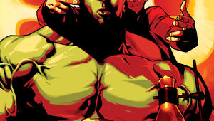 Totally-Awesome-Hulk-1-Preview-5_0.jpg
