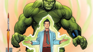 Totally_Awesome_Hulk_1_Cho_Variant.jpg