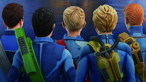 Tracy-Brothers-Back-of-Heads1.jpg