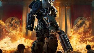 Transformers-The-Last-Knight-poster_0.jpg