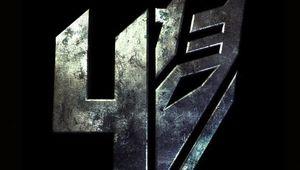 Transformers4Poster1.jpg