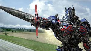 TransformersAgeOfExtinction.jpg