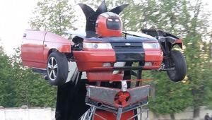 TransformersRealWorld.jpg
