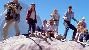 Tremors-cast.jpg