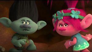 Trolls-movie_0.jpg