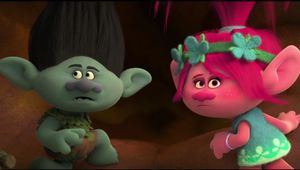 Trolls-movie_0.jpg