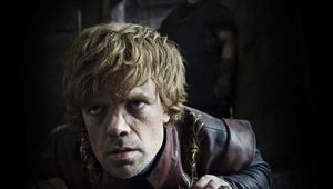Tyrion-Lannister-game-of-thrones-17834617-1600-1200.jpg