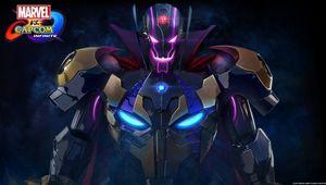 Ultron-Sigma-Marvel-vs-Capcom.jpg