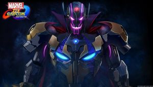 Ultron-Sigma-Marvel-vs-Capcom.jpg