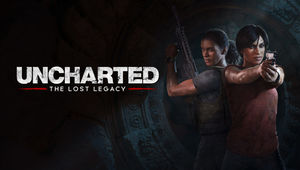 Uncharted-The-Lost-Legacy.jpg