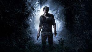 Uncharted4-key-art.jpg