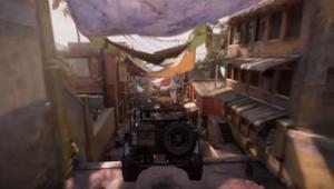Uncharted4screenshot.png