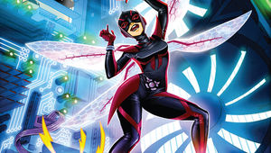 Unstoppable_Wasp_1_Cover_0.jpg