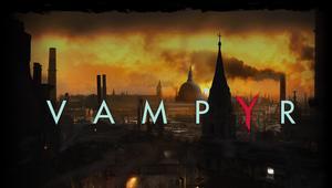 Vampyr-screengrab-blstr_0.png