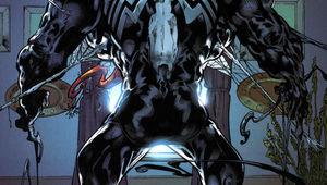 Venom-Marvel.jpg