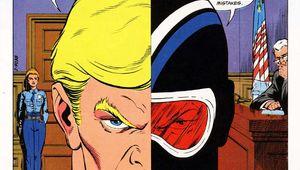 Vigilante_DC.JPG