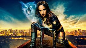 Vixen-Arrow-Feature-Image.jpg