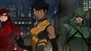 Vixen-Flash-Arrow.jpg