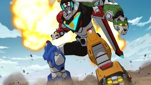 Voltron-Legendary-Defender_0.jpg
