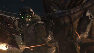 Vulture-Spider-Man-Homecoming_.jpg