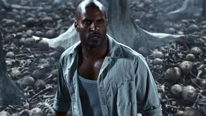 WAsjkTbYQUye7qYIOBA4_american-gods-season-1-episode-1-review-the-bone-orchard.png