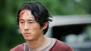 Walking-Dead-Glenn.jpg