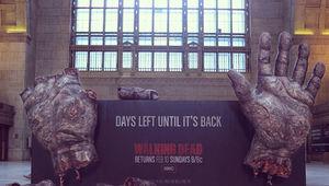 Walking-Dead-billboards.jpg