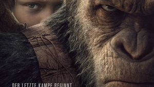 War-for-the-PLanet-of-the-Apes-international-poster.jpg