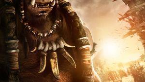 Warcraft-Movie-Durotan-poster.jpg