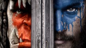 Warcraft-poster-Legendary_2.jpg