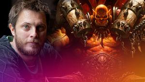 WarcraftJones.jpg