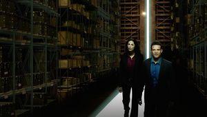 Warehouse-13-02-1050x1680.jpg