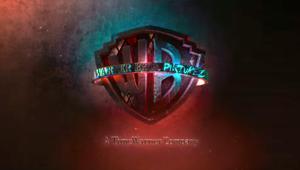 Warner-Bros-Colors.png