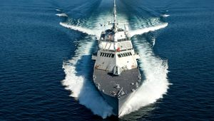 Warship-at-sea_1920x1200.jpg