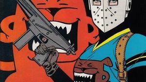 Wild-Dog-DC-Comics_.jpg