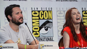 Will-Wheaton-and-Felicia-Day.jpg
