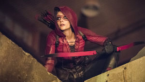 Willa-Holland-Speedy-Arrow.jpg