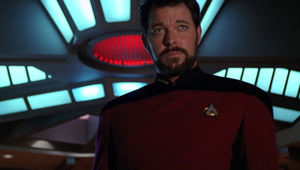 William-Riker-The-Next-Generation.jpg