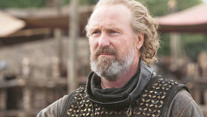WilliamHurt-Robin-Hood.jpg