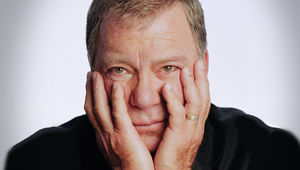WilliamShatner1.jpg
