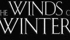 WindsofWintercover.jpg