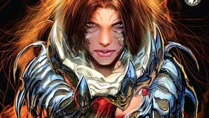 Witchblade-Top-Cow.jpg