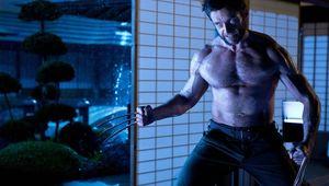 Wolverine-Imortal-14jan2013-alta.jpg