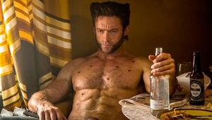 WolverineXMenDaysofFuturePast.jpg