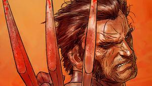 Wolverine_Weapon_X_Vol_1_1.jpg