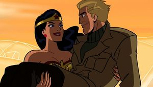 Wonder-Woman-Movie-Steve-Trevor-Actor1.jpg