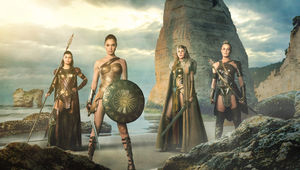 Wonder-Woman-high-res.jpg